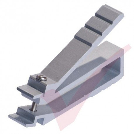Cage Nut Insertion / Removal Tool