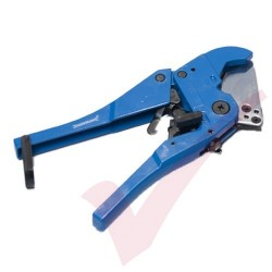 Tool Ratchet Trunking Cutter