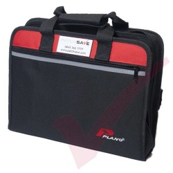 Soft Tool Case