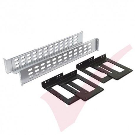 """SURTRK2 APC Smart-UPS RT 19"""" Rail Kit for Smart-UPS RT 3/5/7.5/10kVA"""