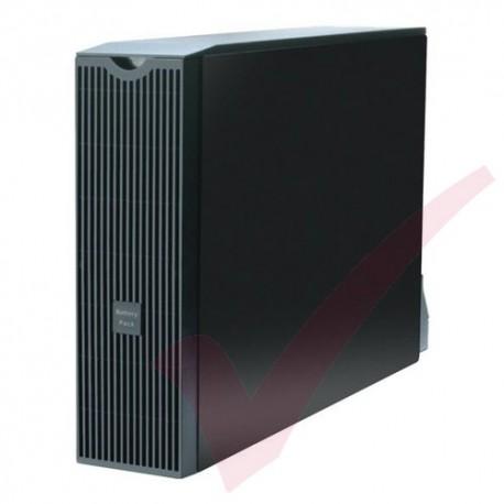 APC Smart-UPS 192V RM Battery Pack - SURT192RMXLBP