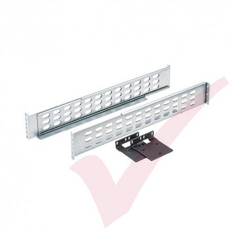 "SRTRK4 APC Smart-UPS SRT 19"" Rack Rail Kit"