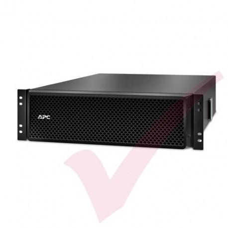 SRT192BP APC Smart-UPS SRT 192V 5kVA and 6kVA Battery Pack