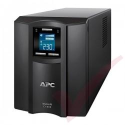 SMX750INC APC - Smart-UPS X 750 Tower LCD Management 600W, 8xC13 Output, C14 Input