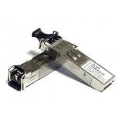 HP Compatible X121 1G SFP LC-LX Transceiver - J4859C-OEM