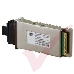 Cisco Module/10GBASE-SR X2 - X2-10GB-SR
