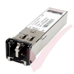 Cisco 100BASE-FX SFP for FE port - GLC-FE-100FX