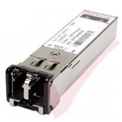 Cisco Base/1000 BX SFP-1490NM - GLC-BX-D