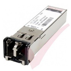 Cisco 1000BASE-ZX SFP - GLC-ZX-SMD