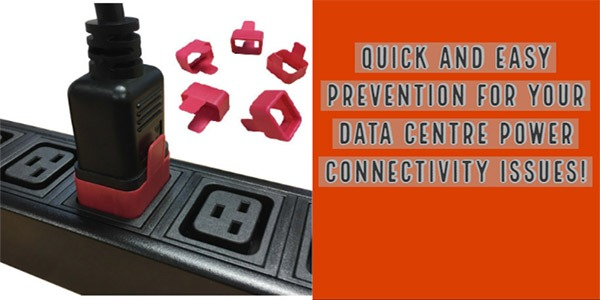 Quick and Easy Prevention for your Data Centre Power Connectivity Issues